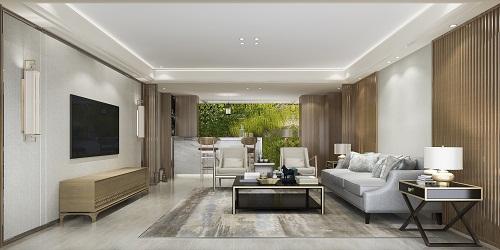 Investir dans un projet immobilier à Menton