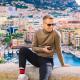 Investir à Monaco dans l'immobilier